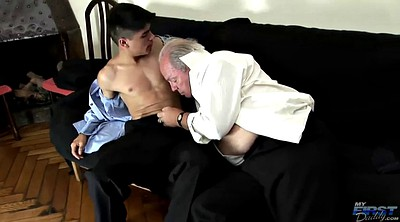 Young anal, Old young gay, Mature young, Gay mature, Daddy anal
