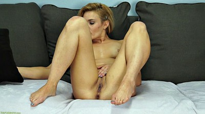 Toys, Solo squirt
