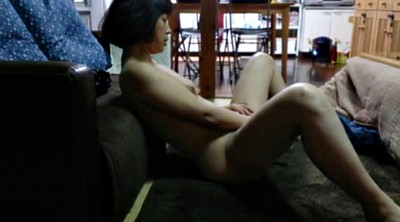 Japanese wife, Japanese hidden cam, Hidden cam