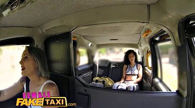 Fake taxi, Fake, Taxi, Fitness, Sports, Pussy stretch