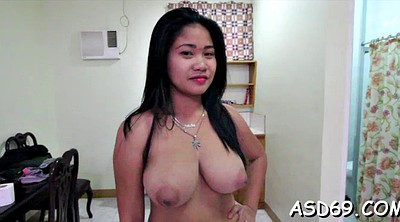 Thai, Asian fucking