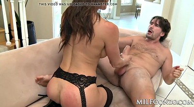 Kendra lust, Kendra, Young pussy