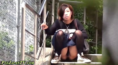 Japanese solo, Japanese girl, Japanese piss, Solo girls, Japanese pee