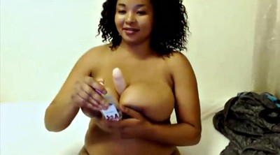 Webcam, Black bbw, Bbw ebony