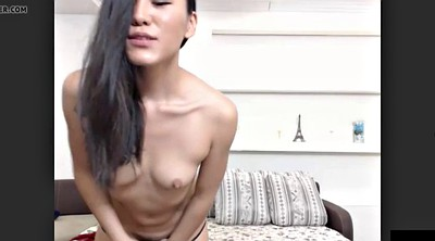 Cam, Asian show, Cams