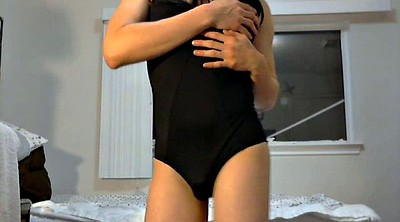 Asian gay, Gay asian, Asian crossdresser