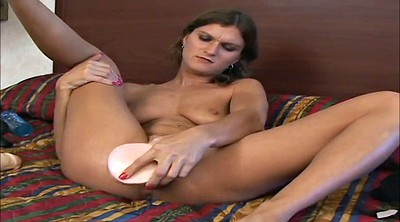Huge dildo, Dildo riding, Fit, Dildo hd