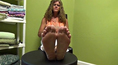 Mature feet, Milf feet, Granny feet, Mature fetish, Feet mature, Old milf