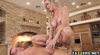 Brandi love, Brandi, Brandy love, Do wife