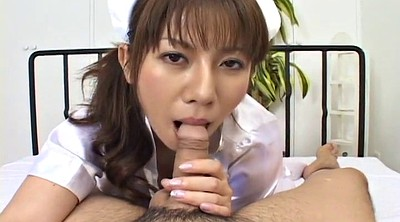 Japanese ride, Japanese ass