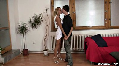 Young girl, Pussy licking, Mature young lesbians, Mature mom