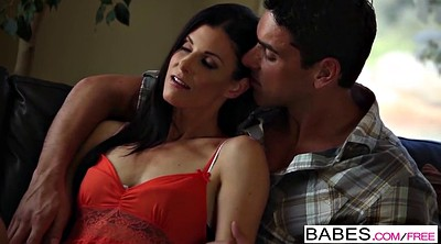 India, India summer, Indian anal, India summers, India anal