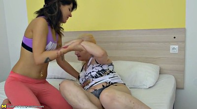 Mature mom, Fuck mom, Old and young, Old mom, Mom and daughter, Granny mature
