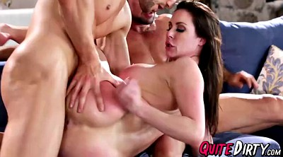 Kendra lust, Kendra, Big boobs