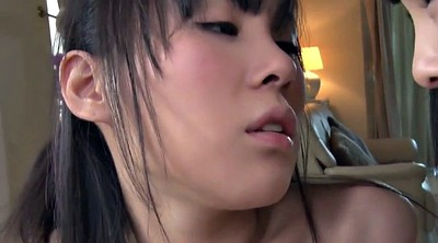 Japanese face sitting, Japanese lesbian, Spank, Japanese foot, Asian lesbian, Asian foot