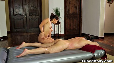Fantasy, Wife massage