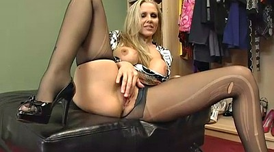 Julia ann, Mature solo, Julia, Anne