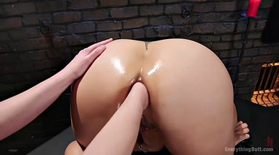 Close up, Mature fisting, Fisting femdom, Mature mexican, Casey calvert