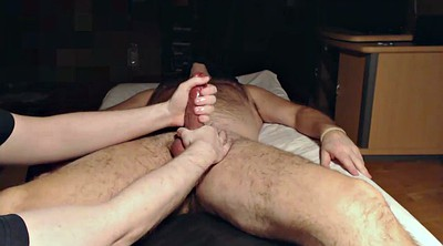 Edging, Edging handjob, Edge, Edged, Milking, Milked