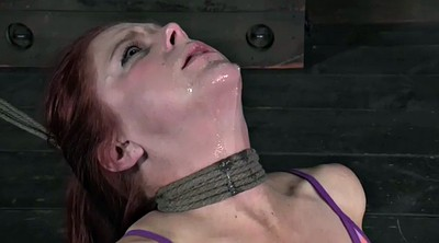 Submissive, Submission