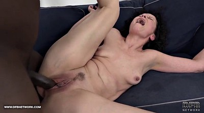 Squirting, Mature interracial, Facial mature, Screaming