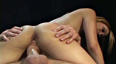 Japanese anal, Japanese foot, Japanese fetish