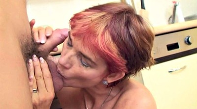 Young anal, Old woman, Old anal, Sex videos