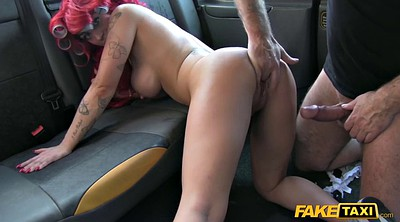 Taxi, Carly g, Hairdresser, Amateur blowjob