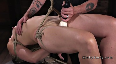 Hogtied, Extreme, Change, Changing, Bdsm extreme