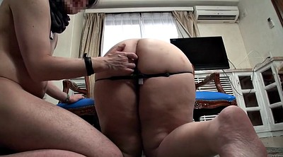 Japanese bbw, Subtitles, Japanese hd, Japanese big, Bbw japanese, Bbw asian