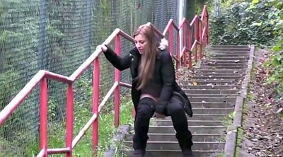 Teen pov, Compilation public, Compilation outdoor, Pissing compilation, Pissing lesbian, Pee compilation