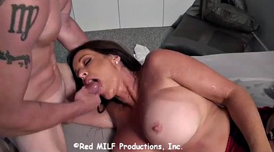 Mom son, Mom and son, Blowjob mom, Son mom