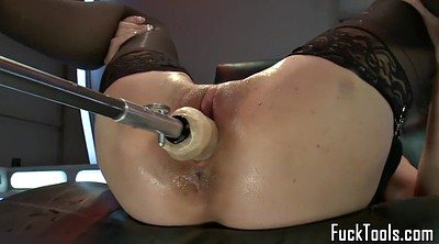 Squirting, Solo squirt, Squirt machines, Solo squirting, Machine orgasm
