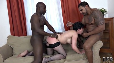 Mature deep throat, Deep throat mature, Black men