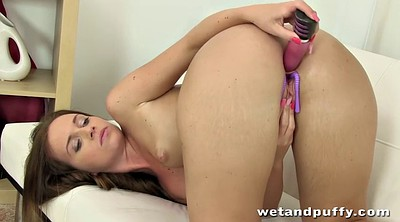 Pussy gaping, Pussy closeup, Anal gaping, Gaping pussy, Closeup pussy