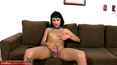 Small penis, Penis, Big penis, Chubby masturbation, Short haired, Shemale and shemale