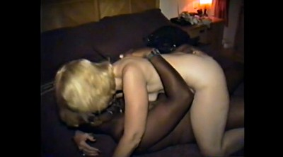 Wife, Interracial wife