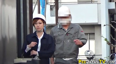 Japanese public, Sock, Japanese hd, Japanese peeing, Public asian, Outdoor japanese