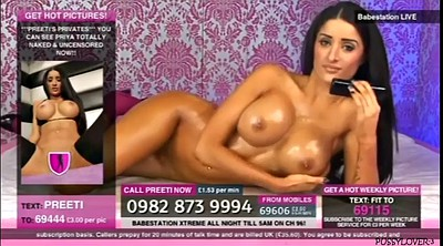 Indian, Naked, Indian young, Indian solo, Preeti, Babestation
