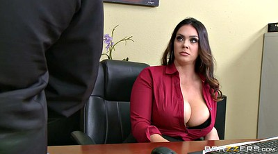 Alison tyler, Eating pussy