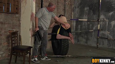 Whip, Gay spanking, Whipped, Gay leather, Gay whip, Amateur bdsm