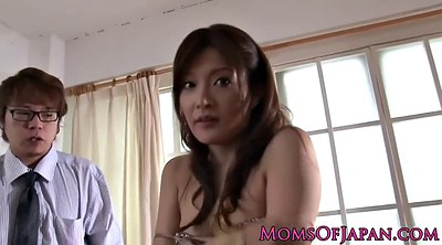 Japanese mature, Japanese milf, Japanese self