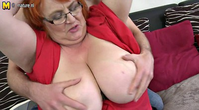 Old mom, Mom bbw, Mom mature, Bbw mom