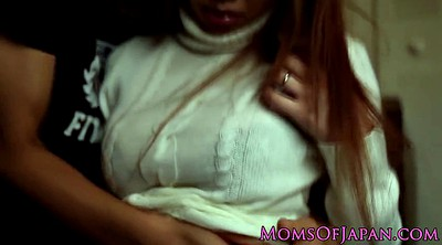 Japanese mom, Japanese moms, Japanese milf, Asian mom, Mom japanese, Milf mom