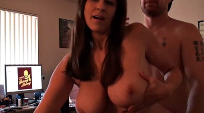 Moms, Busty mom, Big tit, Room, Mom kitchen, Kitchen mom