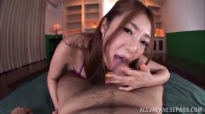 Japanese foot, Japanese handjob, Japanese gangbang, Japanese cum, Japanese bukkake, Asian foot