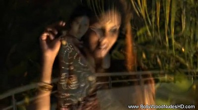 Seduction, Indian beauty, Indian dance, Indian milf, Indian dancing, Beautiful indian