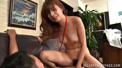 Japanese office, Japanese beauty, Japanese pussy, Asian office, Japanese pussy hairy, Japanese small