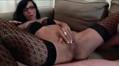 Swinger wife, Swinger club, Real amateur wife