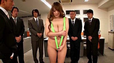 Japanese, Japanese big, Asian sex